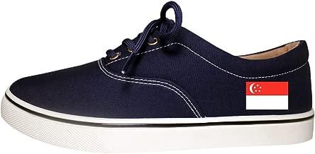 size 12 shoes singapore