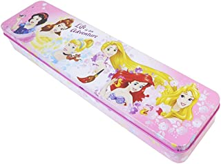 Disney Princess Royal Beauty Tin, Multi-Colour, 98014