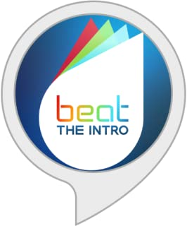 beat the intro alexa
