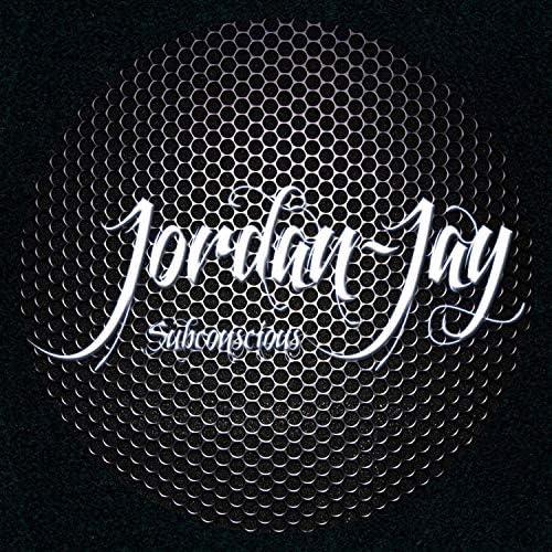 Jordan~Jay