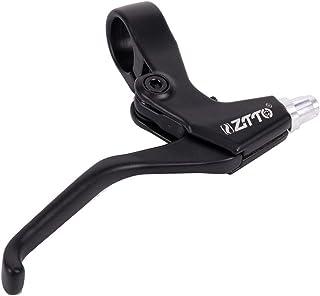 2pcs Brake Lever Brake Handle For Mountain MTB Bike Bicycle Aluminum Alloy