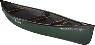 old town 133 canoe