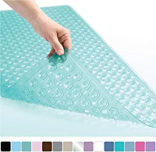 Best no slip bath mat Reviews