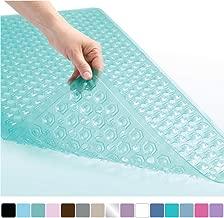 aqua mat for bathtub