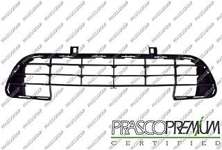 Prasco FT9302120 Premium-Greenline Griglia Di Ventilazione Paraurti