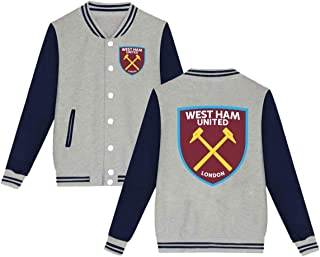 Best west ham united firm Reviews