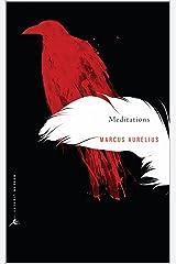 Meditations: A New translation (English Edition) eBook Kindle