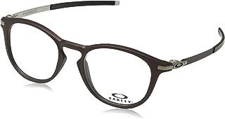 Oakley - Pitchman R RX Frame Only - Satin Corten