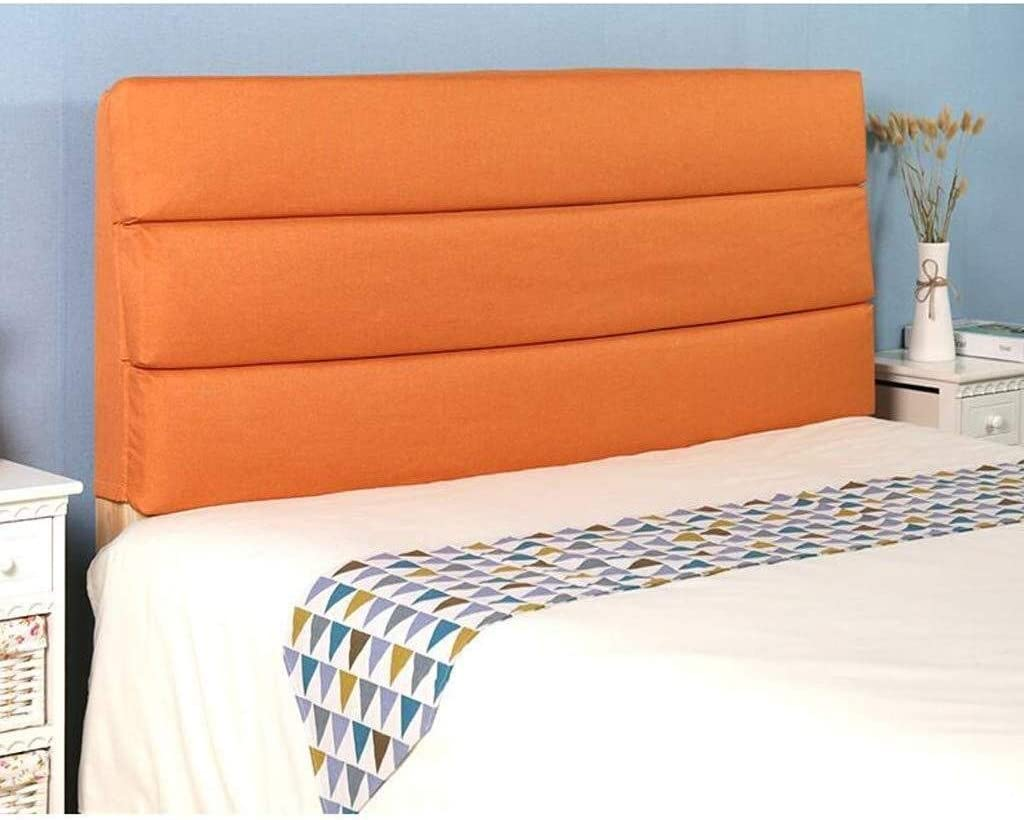 NYDZDM Cushion Removable and Headrest Washable Back Max 42% Limited Special Price OFF Soft
