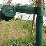 Flantor Plant Covers, Tree Wrap 59FT Tree Protector Wrap Plants Bandage Packing...
