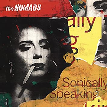 Sonically Speaking (Remastered 2016)