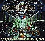 Grateful Dead DAVE'S PICKS VOLUME 23: EUGENE, OR 1/22/78 - SOLD OUT