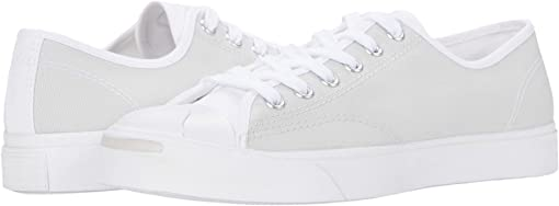 Egret/Pale Putty/White
