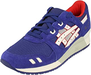 Gel-Lyte III Mens Running Trainers H41Nq Sneakers Shoes