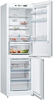 Amazon.es: frigorificos - Bosch: Hogar y cocina