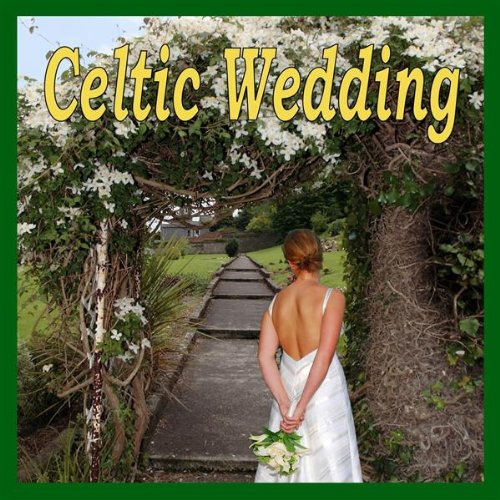 Celtic Women Procession
