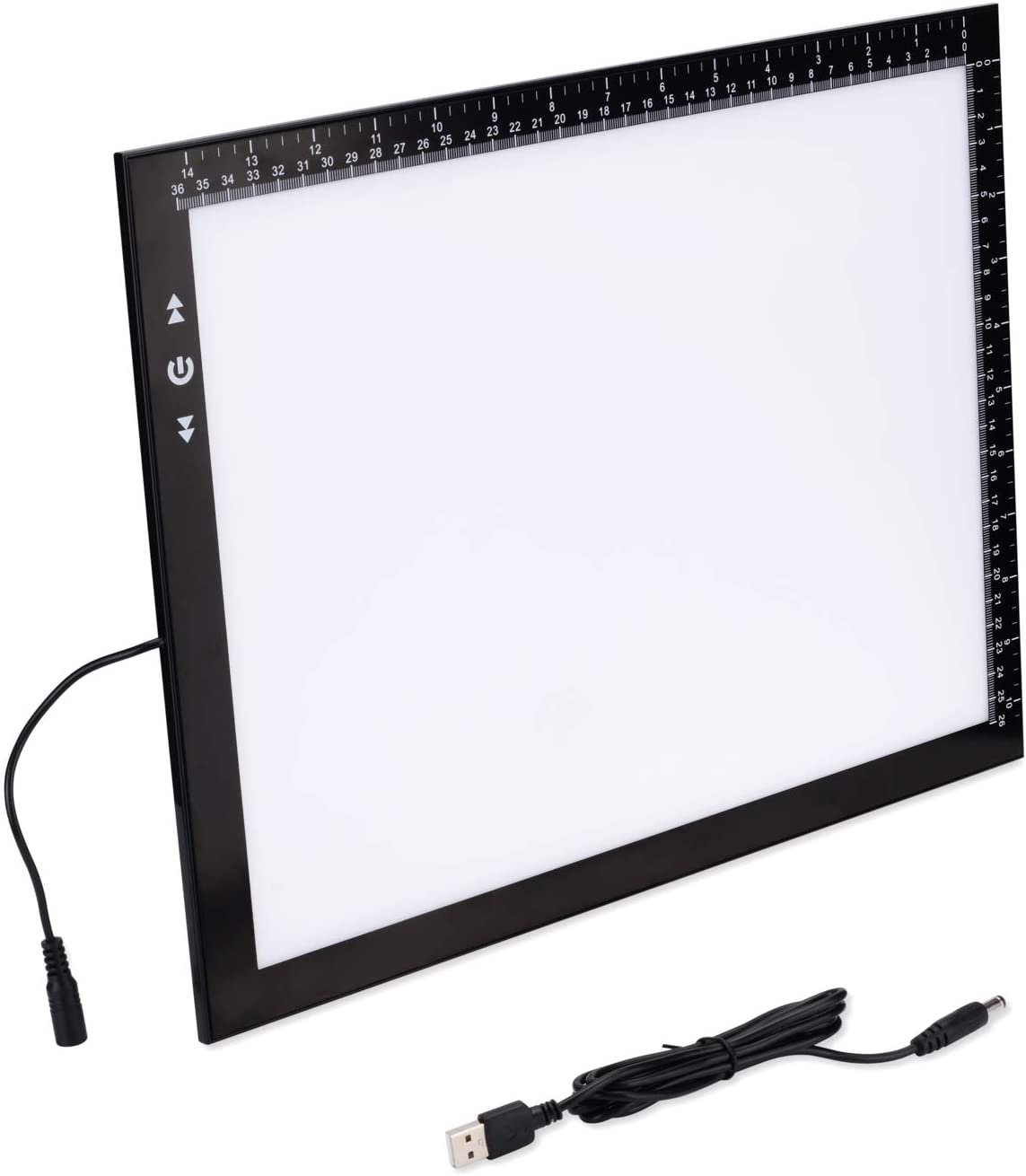HSK B4 Light Pad Box 40 and Mil Thin 30 Centimeter security Reservation Ultra 5