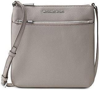b652e96fdd85 Amazon.com  Michael Kors - Greys   Handbags   Wallets   Women ...