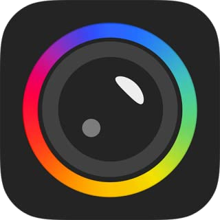 Pro FX Camera - Photo Editor & Visual Storytelling : Best Filter Edits Plus Awesome FX