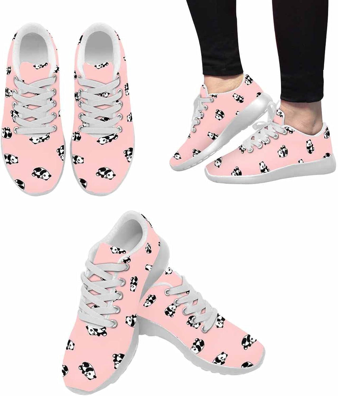 VIC Women's Jogging Running Sneaker Lightweight shoes