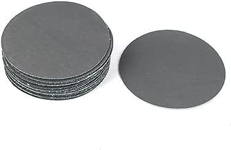 Best meguiars 3 inch sanding discs Reviews