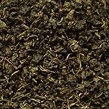 61z3XVAH+bL. SL160  - Gui Hua Tee - süßer grüner Tee mit Heilwirkung