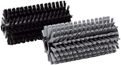 Grizzly ERB 550-3U Accessoires voor Grizzly universele borstel, elektrische voegenkrabber ERB 550-2S, Grizzly ERB 550-3U (...