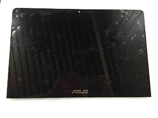 "For Asus 14"" FHD LCD Screen Display Touch Digitizer Assembly VivoBook Flip Q405UA Q405U Q405"