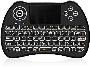 mxq box keyboard