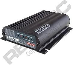 REDARC BCDC1225D Dc-Dc Charger 12V25a Out