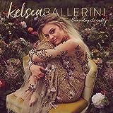 Unapologetically von Kelsea Ballerini