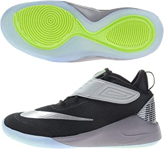 nike future court gs