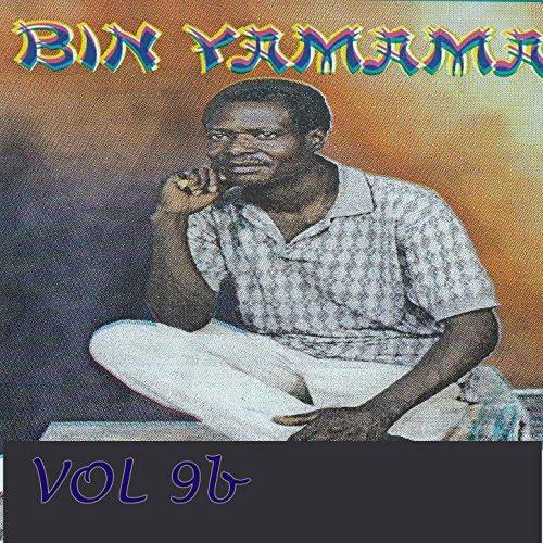 Bin Yamama