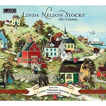 Best linda nelson stocks Reviews