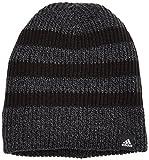 adidas Erwachsene 3-Stripes Mütze