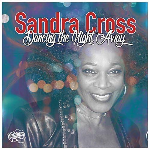 Sandra Cross