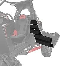 2018-2020 POLARIS RZR RS1 QUIKREACH 625 DOORPAK - 2882697