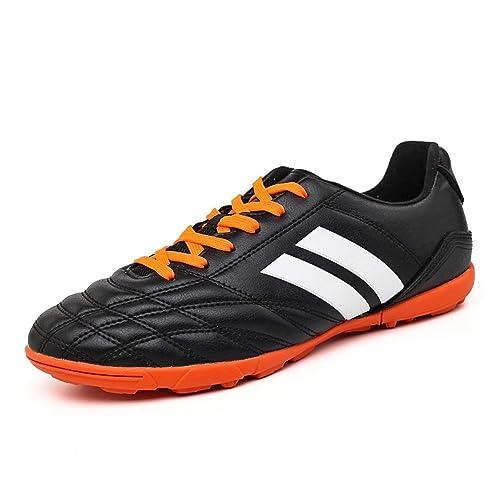 fb1ac30e6d7 Artificial Turf Shoes: Amazon.com