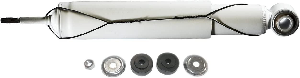 2021 autumn and winter new Gabriel Popular shop is the lowest price challenge G63885 Ultra Truck Pack Shock 6