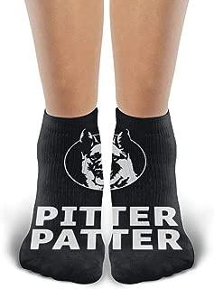 pitter patter baby socks