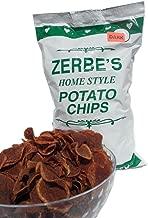 Zerbe's Home Style