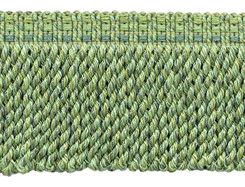 5 Yard Value Pack of Green Mist, Sage Green, Pale Green|3"|500|381|?|en|2|9b48b31ca15c0fb313826a05e6b018b8|False|UNLIKELY|0.32759636640548706