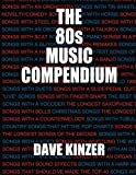 The 80s Music Compendium