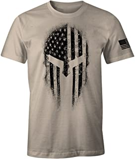second amendment t shirts