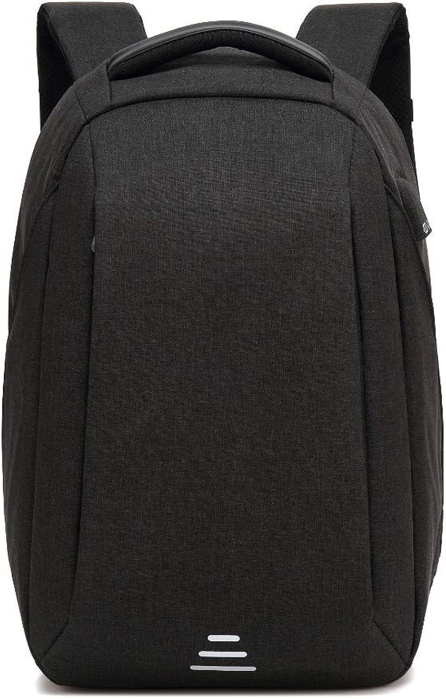Laptop Backpack Business Computer Bag Outdoor Sports Backpack MultiFunction Lightweight Skin Bag Waterproof WearResistant Folding Backpack