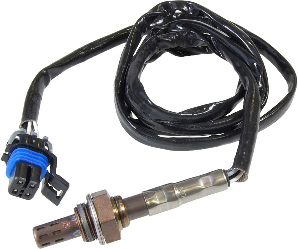 Walker Products 250-24275 safety Sensor 4-Wire Special price Oxygen