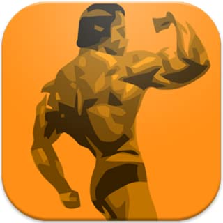 app bodybuilding android