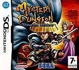 Mystery dungeon - Shiren the wanderer