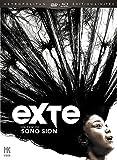 Exte : Hair Extensions [Édition Limitée Blu-Ray + DVD]