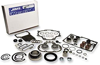 Best harley 6 speed transmission rebuild kit Reviews
